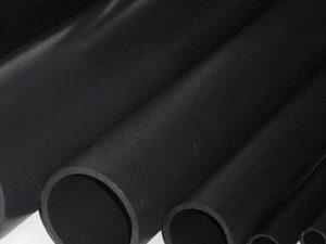 Труба полиэтиленовая SDR 13,6 ⌀160